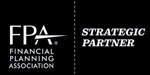 strategic partner